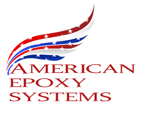 American Epoxy Systems