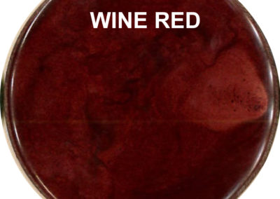 WINE_RED