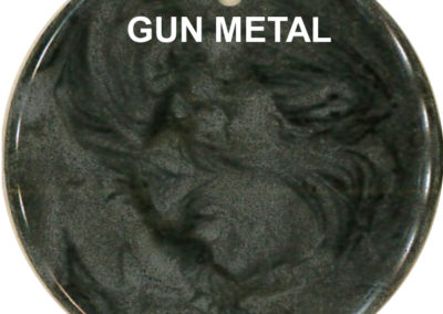 GUN_METAL