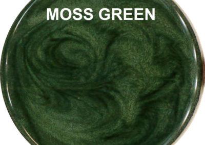 MOSS_GREEN