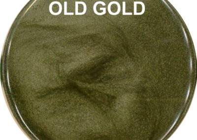 OLD_GOLD