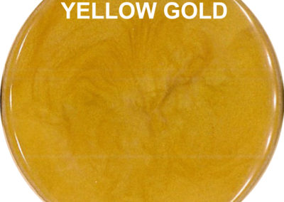 YELLOW_GOLD