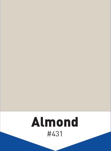 almond_431