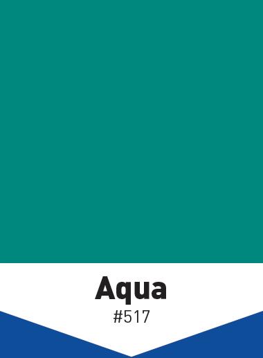 aqua_517
