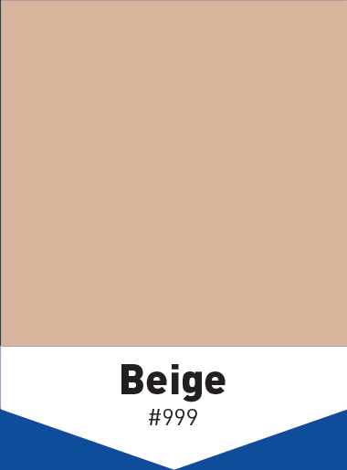 beige_999
