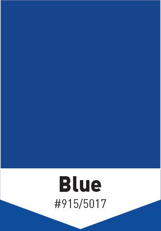blue_915_5017