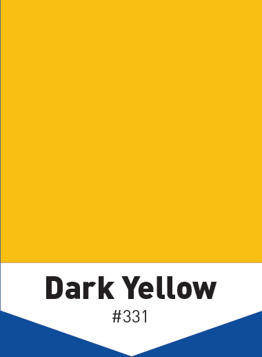 dark_yellow_331