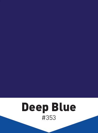 deep_blue_353