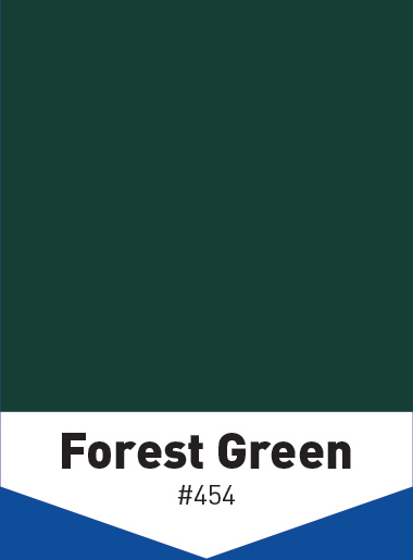 forest_green_454