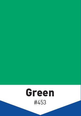 green_453