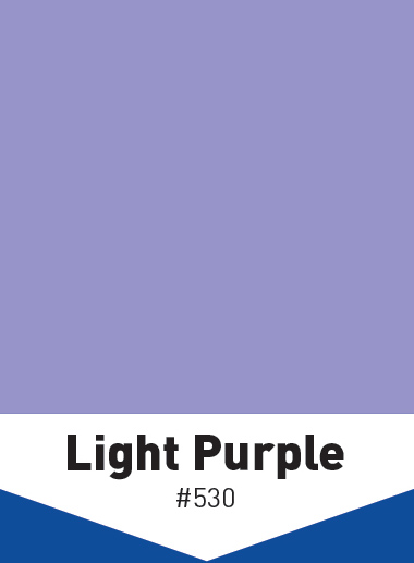 light_purple_530