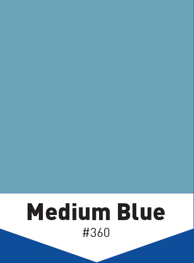 medium_blue_360