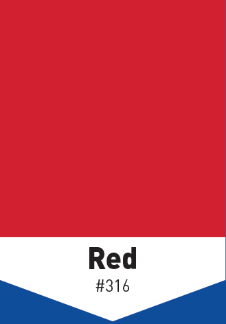 red_316