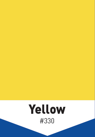 yellow_330