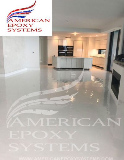 Epoxy_Floor_Coatings_0001