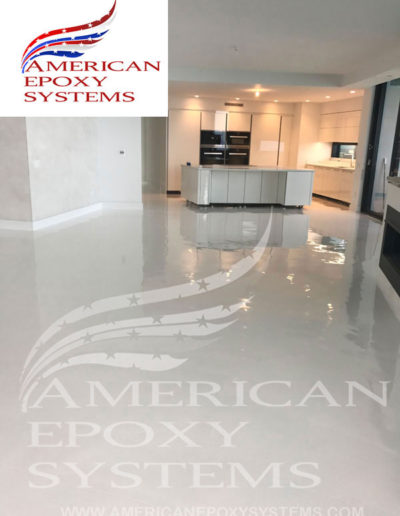 Epoxy_Floor_Coatings_0002