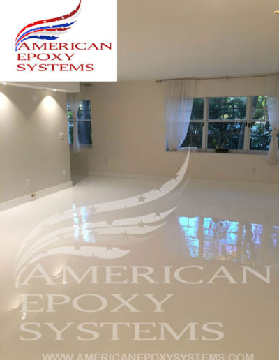 Epoxy_Floor_Coatings_0005