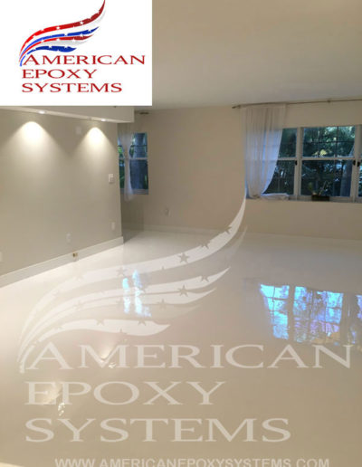 Epoxy_Floor_Coatings_0006