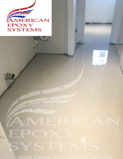Epoxy_Floor_Coatings_0007