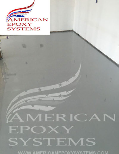 Epoxy_Floor_Coatings_0008