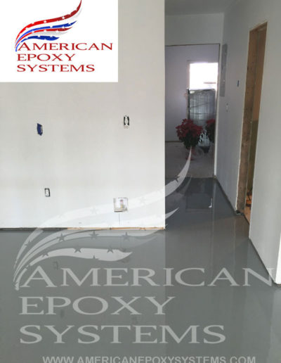 Epoxy_Floor_Coatings_0009