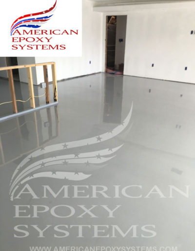 Epoxy_Floor_Coatings_0010