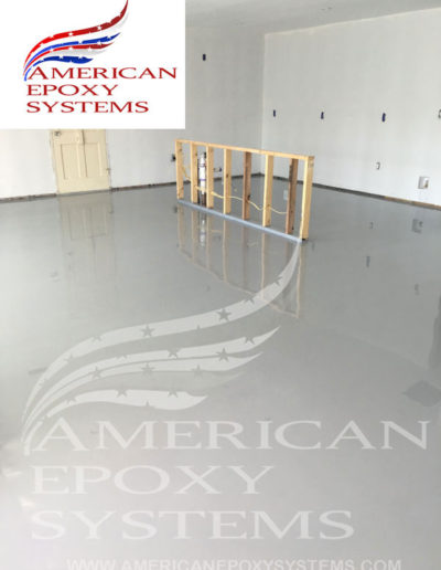Epoxy_Floor_Coatings_0011