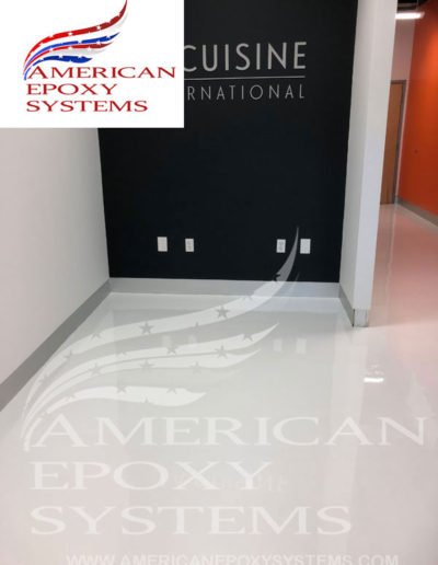 Epoxy_Floor_Coatings_0012