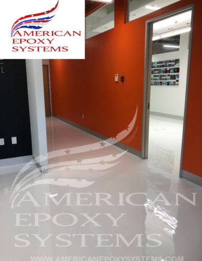 Epoxy_Floor_Coatings_0014