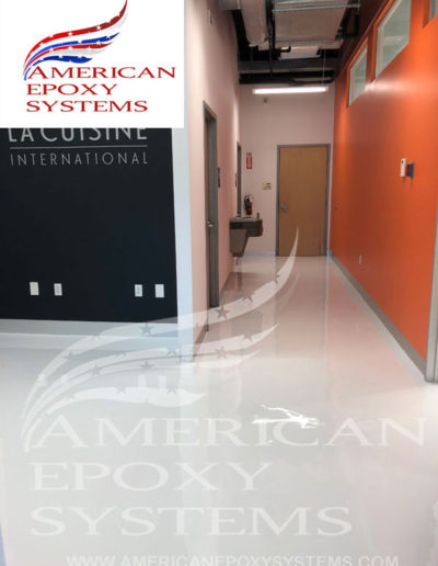 Epoxy_Floor_Coatings_0015