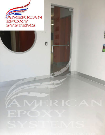 Epoxy_Floor_Coatings_0016