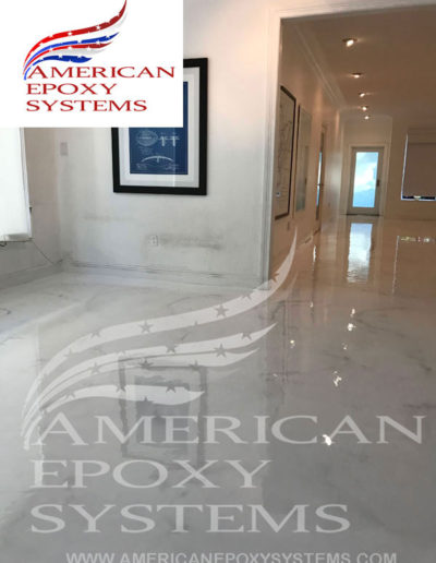 Epoxy_Floor_Coatings_0017