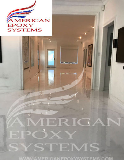 Epoxy_Floor_Coatings_0018