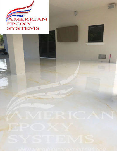 Epoxy_Floor_Coatings_0022