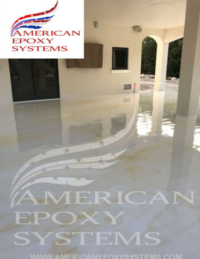 Epoxy_Floor_Coatings_0023