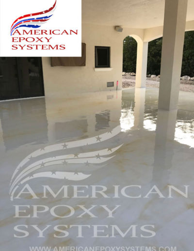 Epoxy_Floor_Coatings_0024