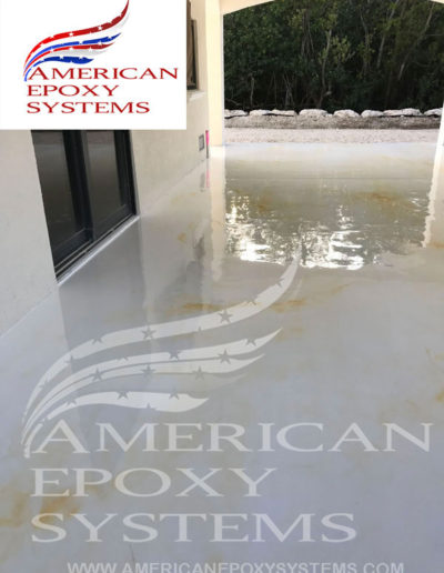 Epoxy_Floor_Coatings_0025