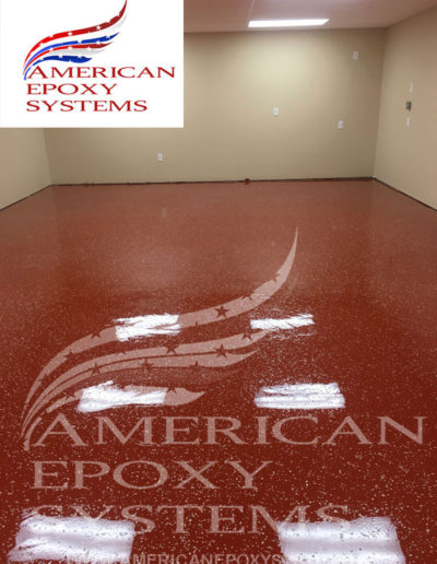 Epoxy_Floor_Coatings_0026