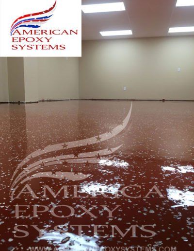 Epoxy_Floor_Coatings_0027