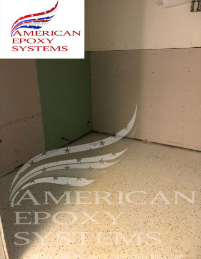 Epoxy_Floor_Coatings_0033