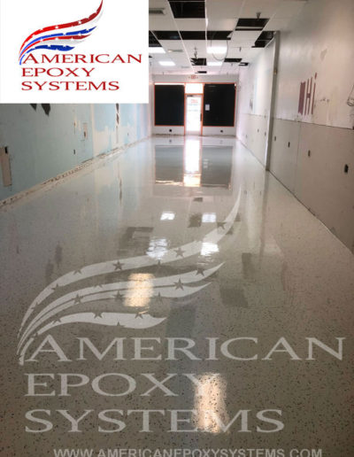 Epoxy_Floor_Coatings_0034
