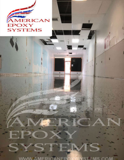 Epoxy_Floor_Coatings_0035