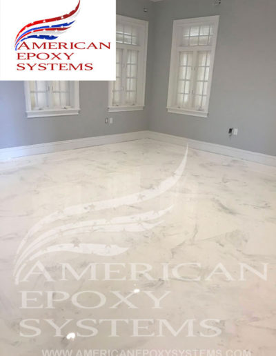 Epoxy_Floor_Coatings_0036