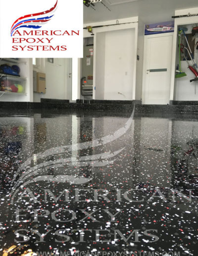 Epoxy_Floor_Coatings_0037
