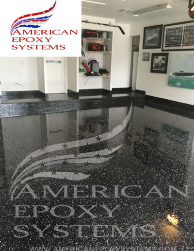 Epoxy_Floor_Coatings_0038