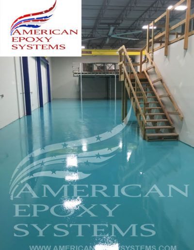 Epoxy_Floor_Coatings_0039