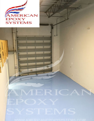 Epoxy_Floor_Coatings_0040