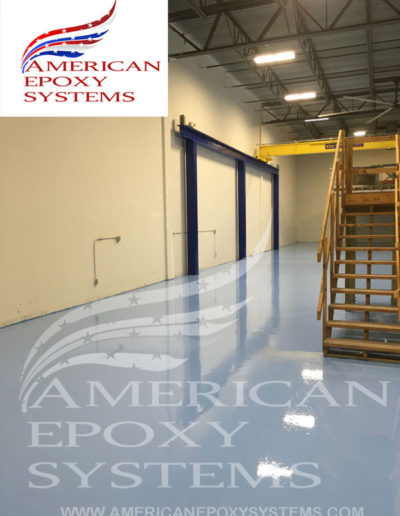 Epoxy_Floor_Coatings_0042