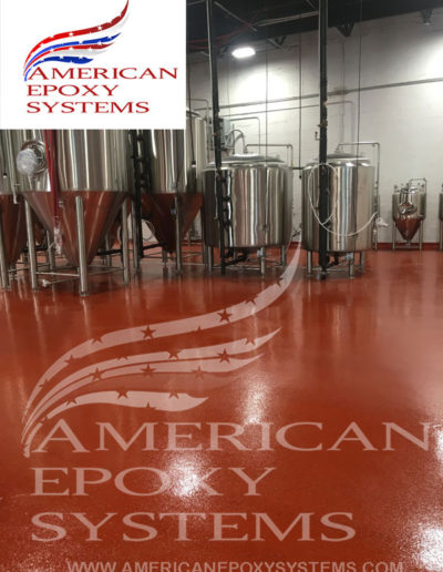 Epoxy_Floor_Coatings_0049
