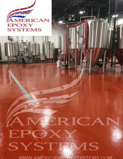 Epoxy_Floor_Coatings_0050